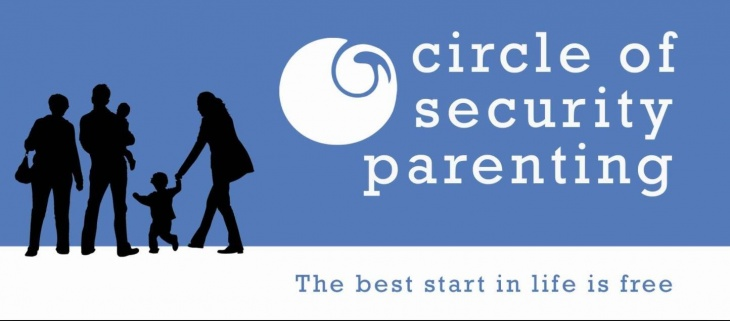 Circle of Security® Parenting™ Group