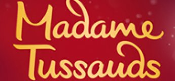 Madame Tussauds Hong Kong 2018 Endless offer