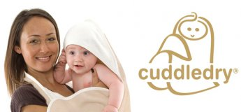 Keep baby safe and snug at 15% OFF!
