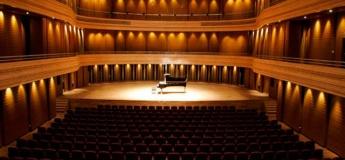 HKSMI June concert