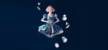 ALICE (in wonderland) - Ballet 360
