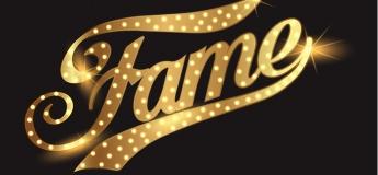 Miller Performing Arts: Fame