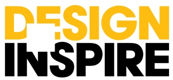 HKTDC DesignInspire