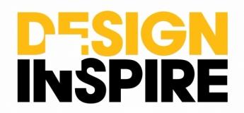 DesignInspire 2018