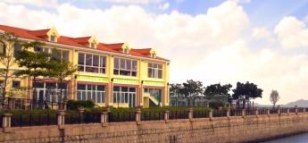 Discovery Montessori Schools Open Day