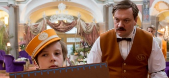 Christmas Family Screen 2018: The Legend of Timm Thaler or The Boy Who Sold His Laughter