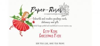 City Kids Fair