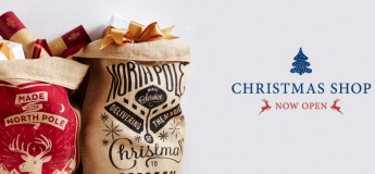 Make It A Magical Christmas: Personalised Gifts For Kids