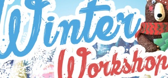 Winter Workshops 2018