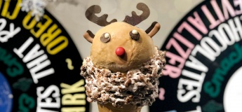 Emack & Bolio's Double Christmas Specials
