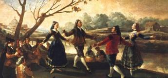 Granados & Goya Concert