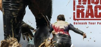 Mud Race 2019