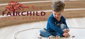 Fairchild Junior Academy Open House