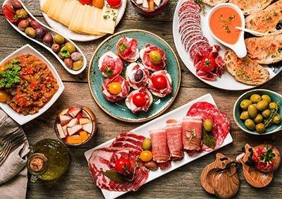 Hong Kong Food Expo 2017 Tickikids Hong Kong