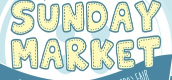 Discovery Bay Sunday Market