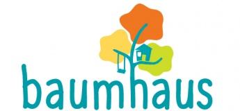 Baumhaus HK Limited