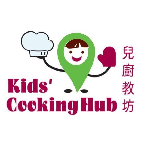 Kid's Cooking Hub