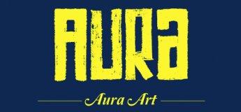 Aura Art
