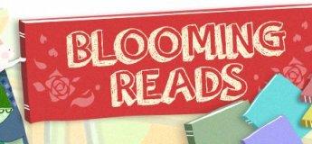 Blooming Club