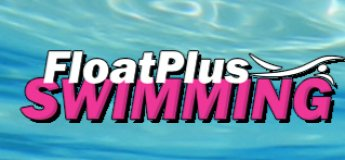 FloatPlus Swimming