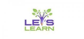 Let's Learn Academy Education Centre