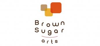 Brown Sugar Arts